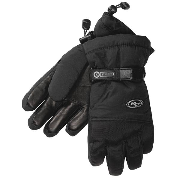Grandoe Double Down Glove