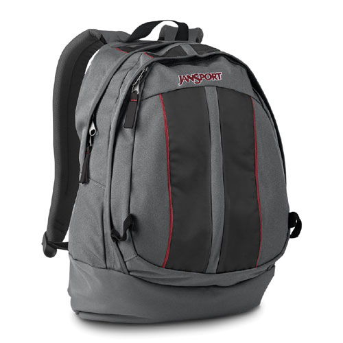 JanSport Sputnik