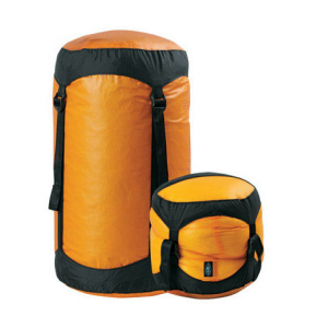 photo: Sea to Summit Ultra-Sil Compression Sack compression sack