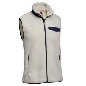 EMS Legacy 300 Fleece Vest