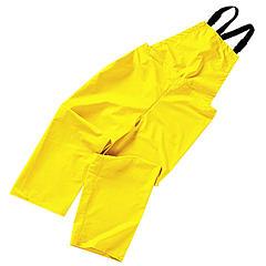 photo of a Dutch Harbor waterproof pant