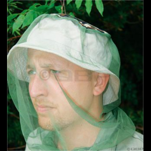 eGear Mosquito/Insect Head Net