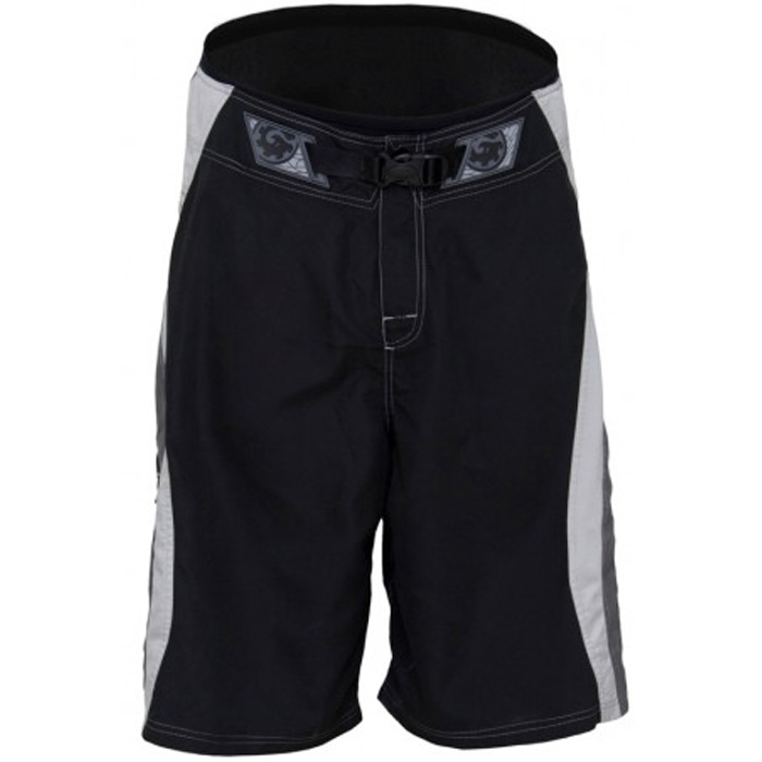 Bomber Gear Bombanation Short