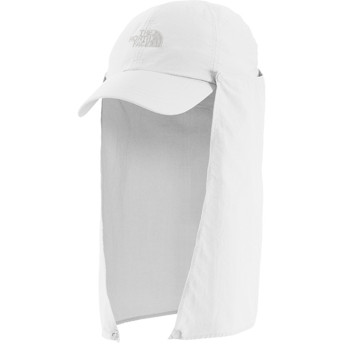 The North Face Badwater Redux Hat
