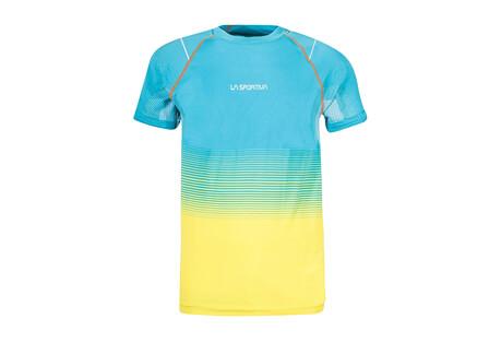La Sportiva Skin T-Shirt