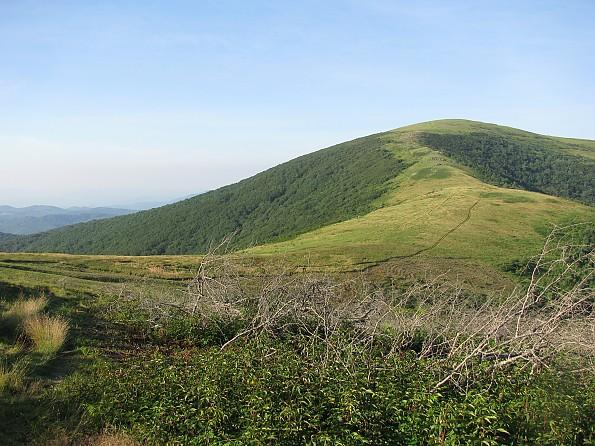 11-Bradley-Gap-and-Hump-Mountain.jpg