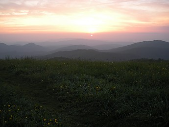 Max-Patch-Summit-Sunset.jpg