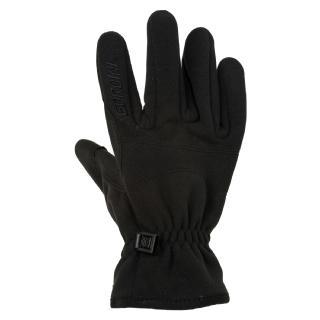 Gordini Windstopper Classic Glove
