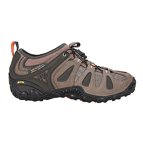 Merrell Chameleon Stretch