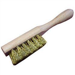 Nikwax Suede Brush