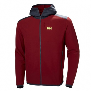 Helly Hansen Jotun Hooded Jacket