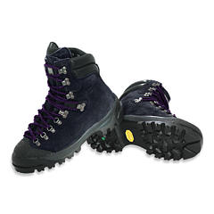 photo: Montrail Women's Couloir mountaineering boot