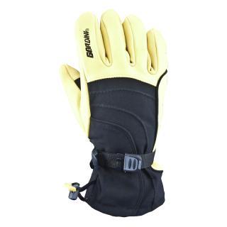Gordini Ultimate Glove