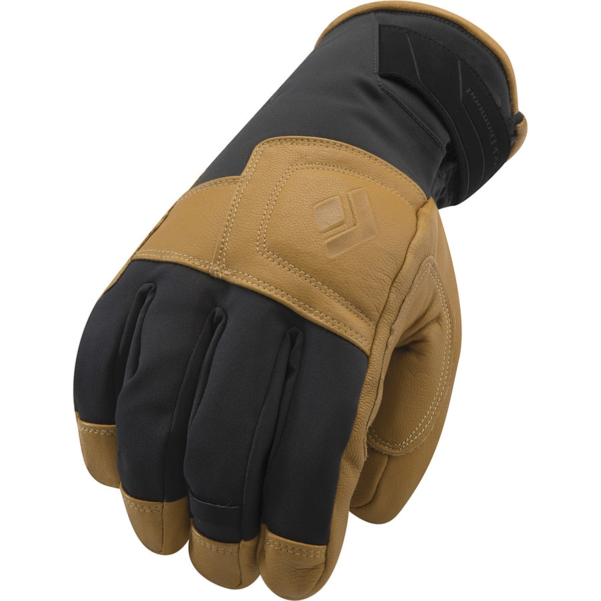 Black Diamond Sentry Glove