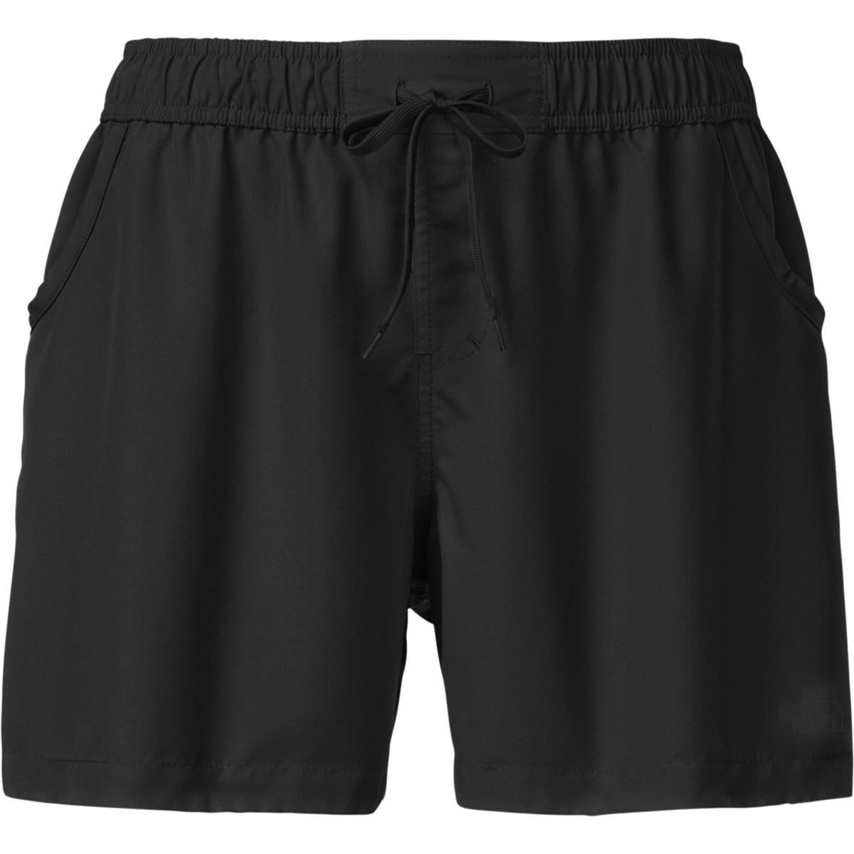 The North Face Class V Water Boardshorts