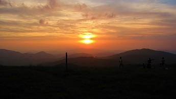 Max-Patch-Sunset.jpg