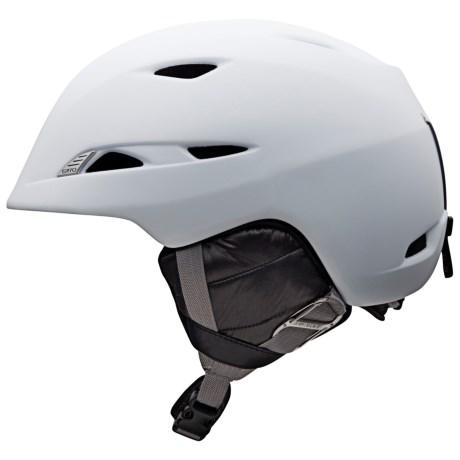 photo: Giro Montane snowsport helmet