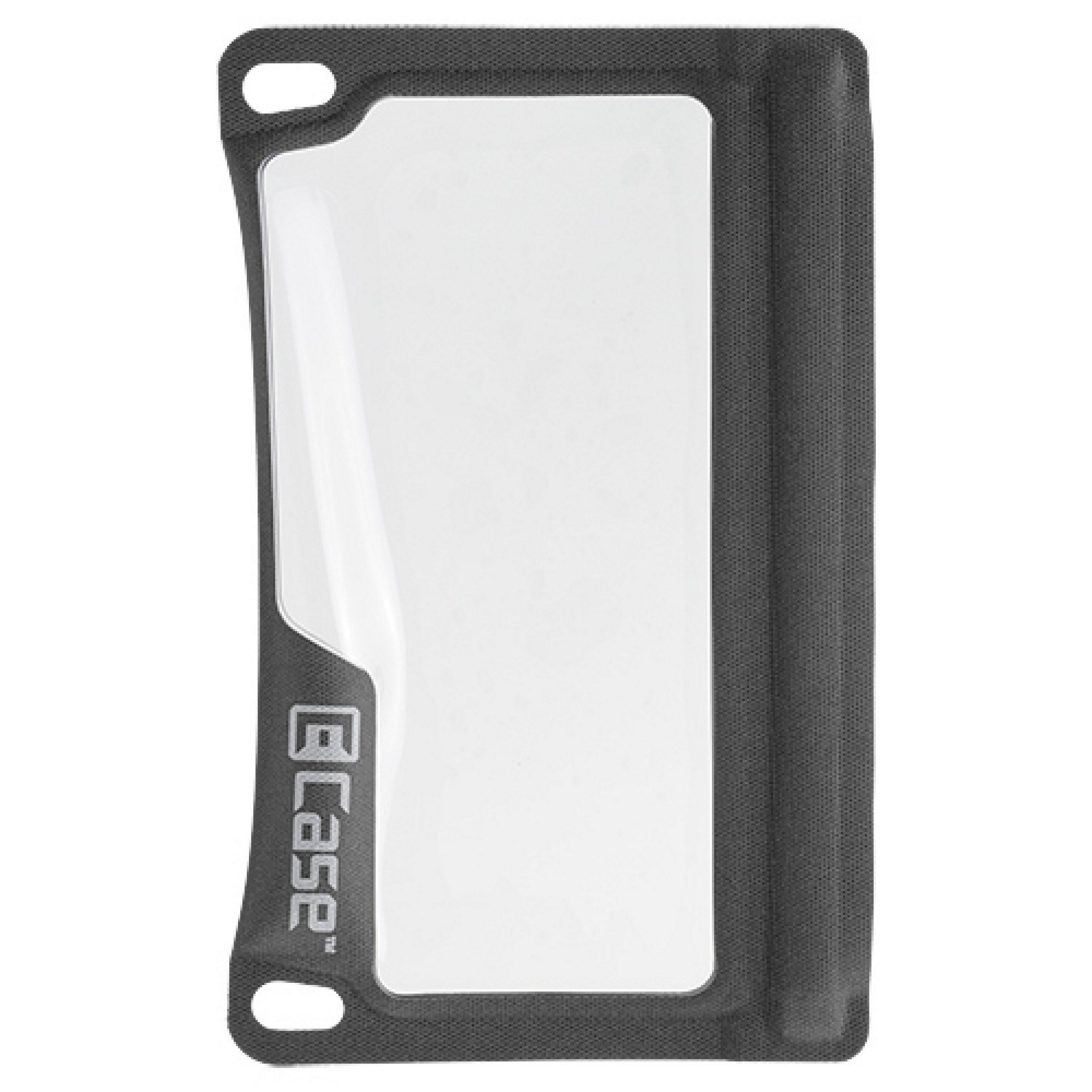 photo: E-Case eSeries Cases dry case/pouch