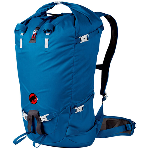 Mammut Trion Light 28