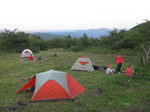 12-Camp-at-Bradley-Gap.jpg