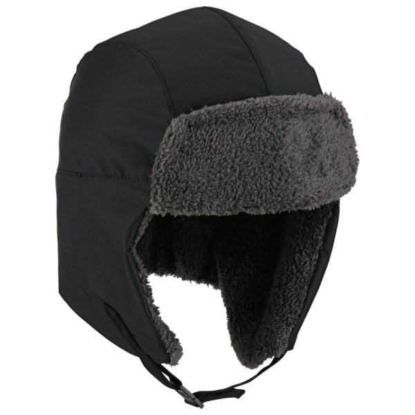 photo: Columbia Internunico Ear Flap Hat winter hat