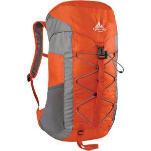 VauDe Ultra Hiker 20