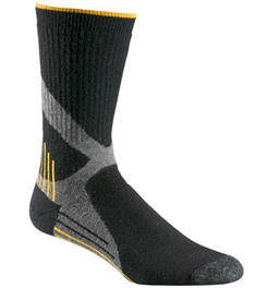 Fox River Himalaya Medium Weight Crew Sock