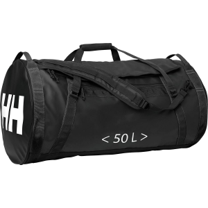Helly Hansen HH Duffel Bag 2