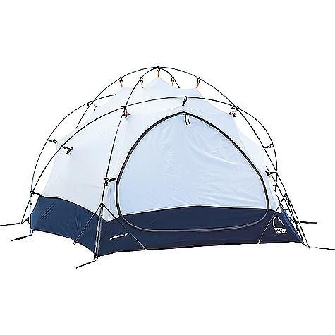 Sierra Designs Stretch Dome 3