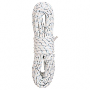 photo: Maxim KM III static rope