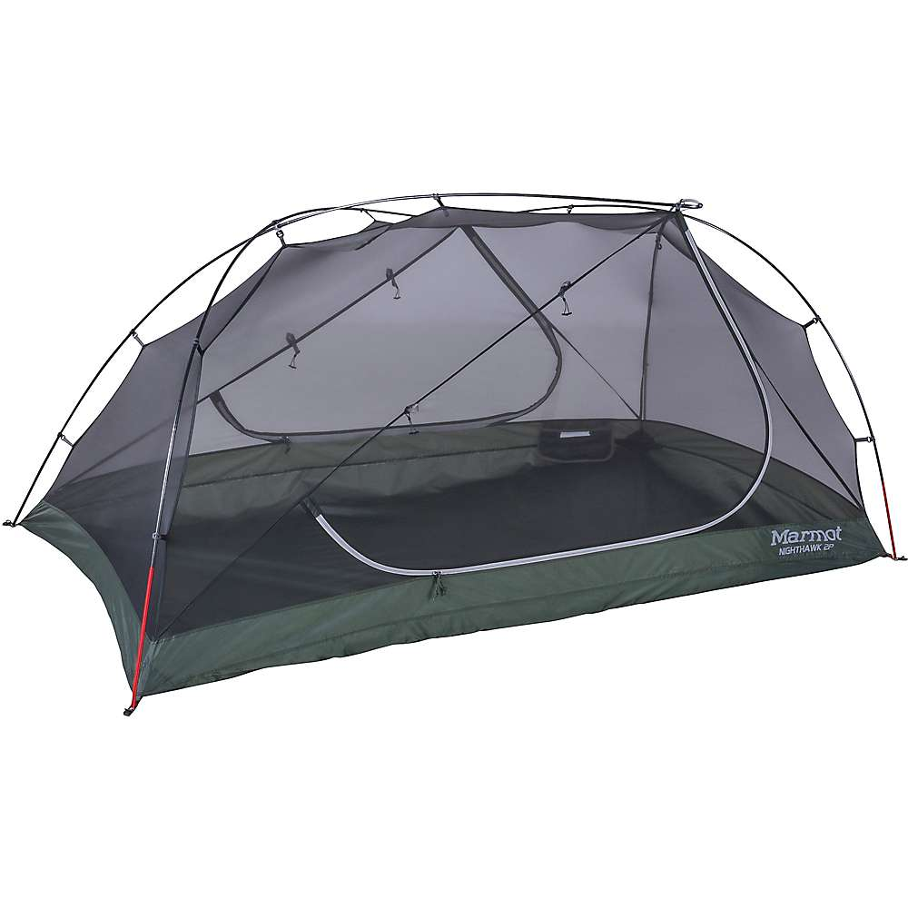 photo: Marmot Nighthawk 2P three-season tent