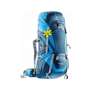 Deuter ACT Lite 70 + 10 SL