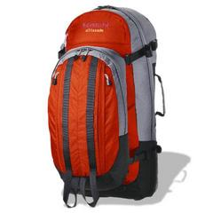 photo: Marmot Glissade overnight pack (35-49l)