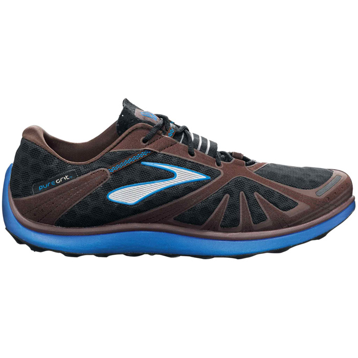Brooks PureGrit