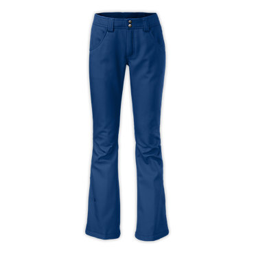 The North Face Farrows Apex Pant