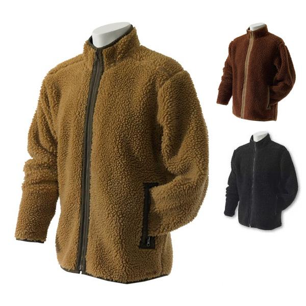 Kavu Sasquatch Jacket