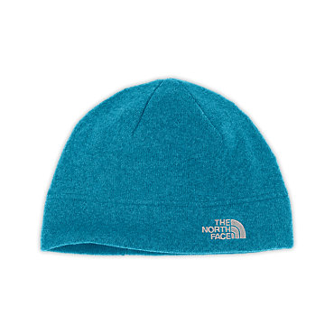 photo: The North Face Gordon Lyons Beanie winter hat