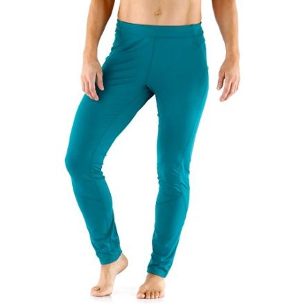 REI Lightweight Long Underwear Bottoms