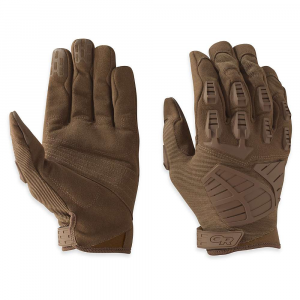 Outdoor Research Asset Glove