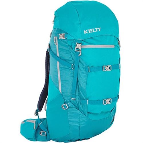 Kelty Catalyst 61