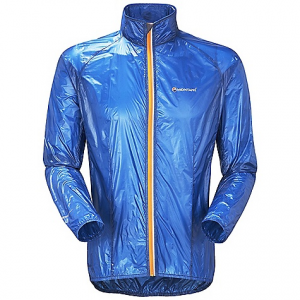Montane Slipstream GL Jacket