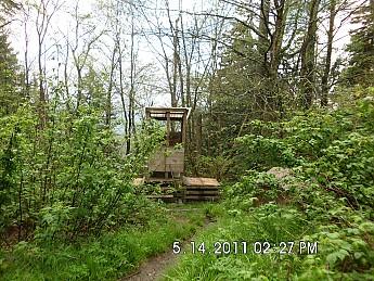 Spring-Trip-3-2011-112.jpg