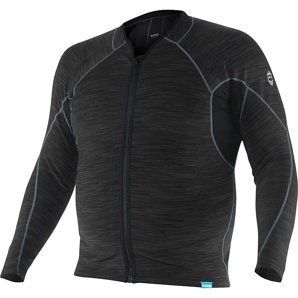 NRS Grizzly HydroSkin Jacket