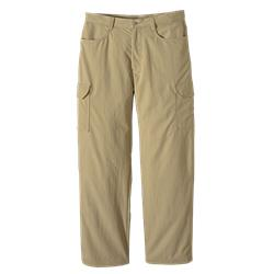 photo: Patagonia Men's Adventure Pants hiking pant