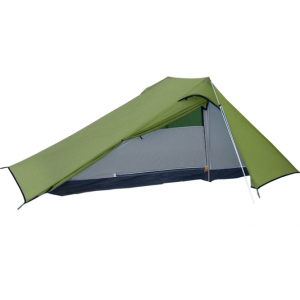 Mountain Equipment AR Ultralite 2 Tent