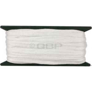 eGear Nylon Cord