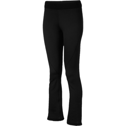 Marmot Power Stretch Boot Cut Pant