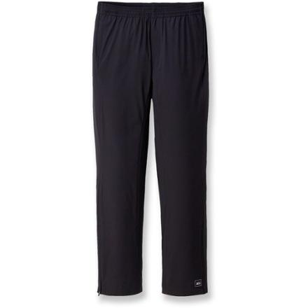 photo: REI Training Pants performance pant/tight