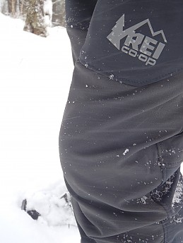 Pants_Snow2.jpg