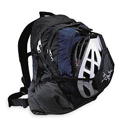 photo: Arc'teryx Volt daypack (under 35l)
